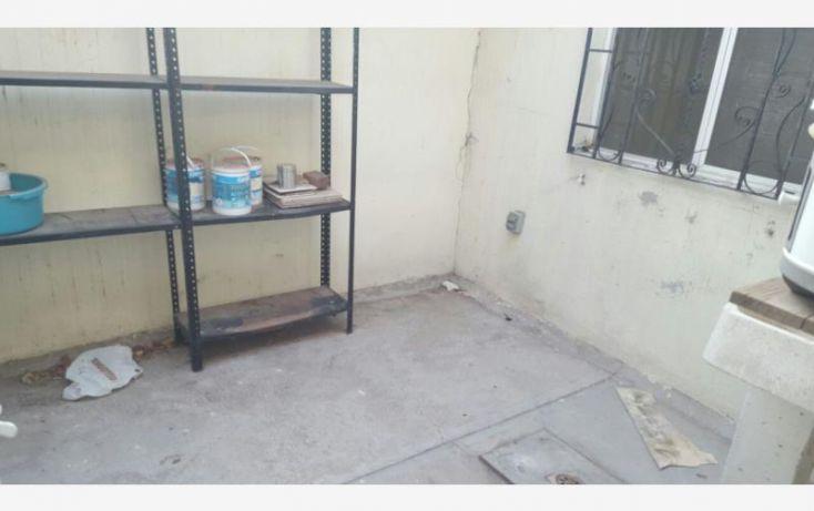 Foto de casa en venta en avenida de los patos 100, nuevo san juan, san juan del río, querétaro, 1836218 no 13