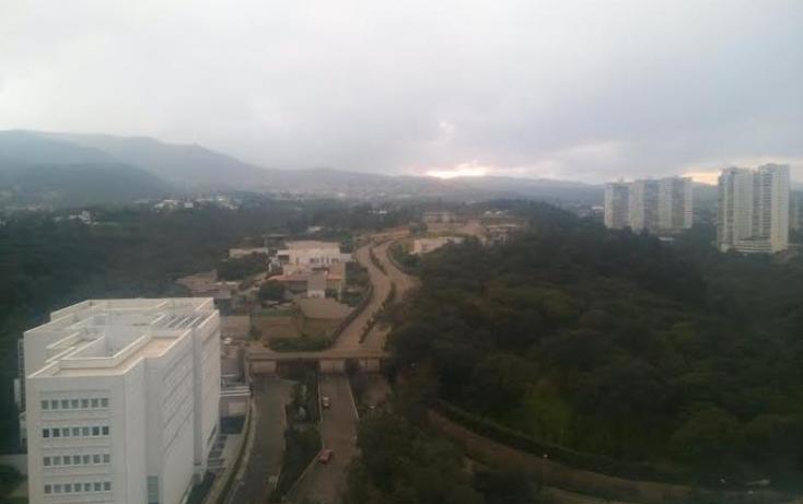 Foto de departamento en renta en avenida de los poetas 1, san mateo tlaltenango, cuajimalpa de morelos, distrito federal, 1568568 No. 12