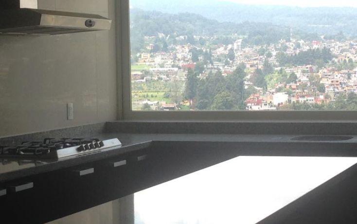 Foto de departamento en renta en avenida de los poetas 100, san mateo tlaltenango, cuajimalpa de morelos, df, 1806492 no 03