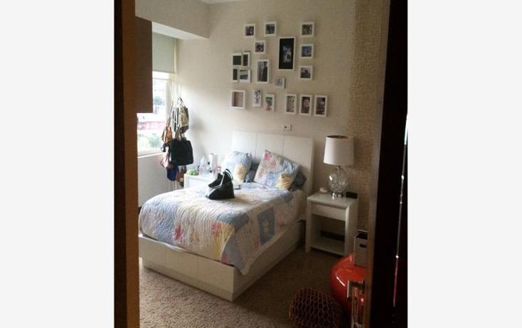 Foto de departamento en venta en avenida de los poetas 100, san mateo tlaltenango, cuajimalpa de morelos, distrito federal, 0 No. 10