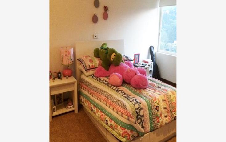 Foto de departamento en venta en avenida de los poetas 100, san mateo tlaltenango, cuajimalpa de morelos, distrito federal, 0 No. 13