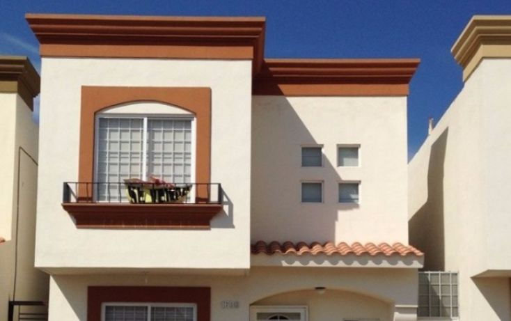 Foto de casa en venta en avenida de los poetas 1635 norte, portalegre, culiacán, sinaloa, 1697850 no 01