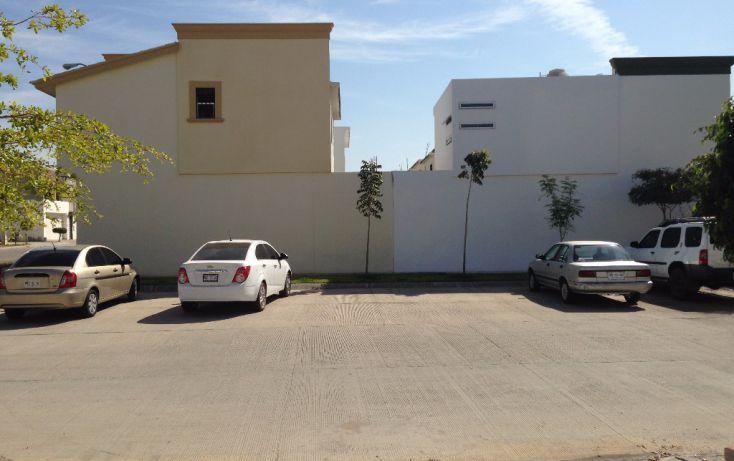 Foto de casa en venta en avenida de los poetas 1635 norte, portalegre, culiacán, sinaloa, 1697850 no 02
