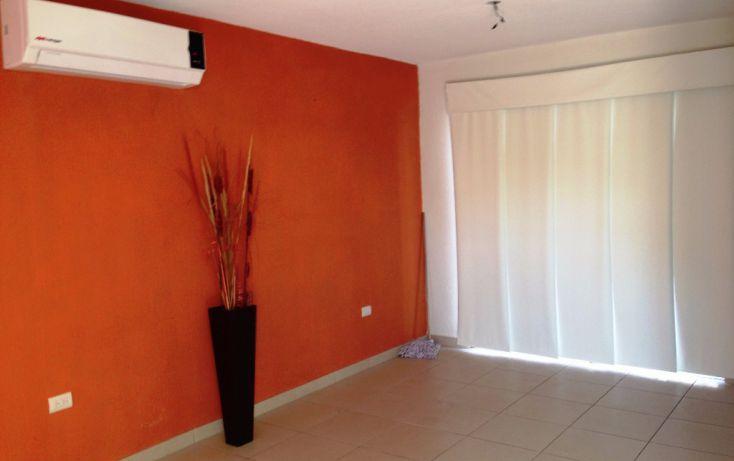 Foto de casa en venta en avenida de los poetas 1635 norte, portalegre, culiacán, sinaloa, 1697850 no 03