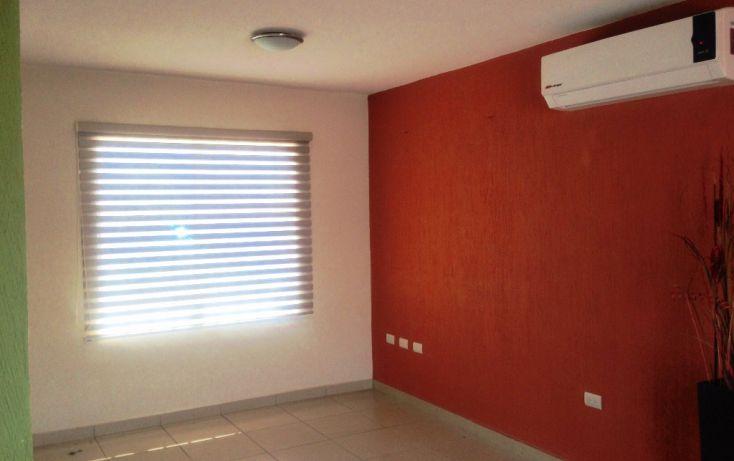 Foto de casa en venta en avenida de los poetas 1635 norte, portalegre, culiacán, sinaloa, 1697850 no 04