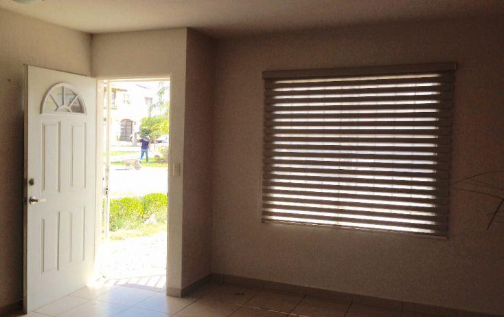 Foto de casa en venta en avenida de los poetas 1635 norte, portalegre, culiacán, sinaloa, 1697850 no 05
