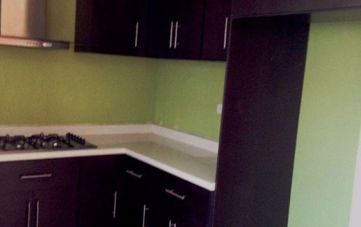 Foto de casa en venta en avenida de los poetas 1635 norte, portalegre, culiacán, sinaloa, 1697850 no 06