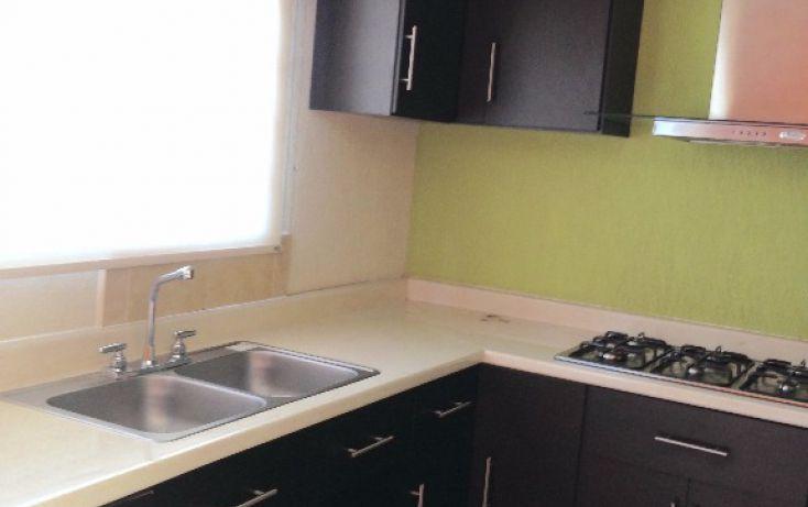 Foto de casa en venta en avenida de los poetas 1635 norte, portalegre, culiacán, sinaloa, 1697850 no 07