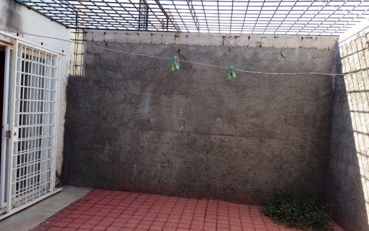 Foto de casa en venta en avenida de los poetas 1635 norte, portalegre, culiacán, sinaloa, 1697850 no 09