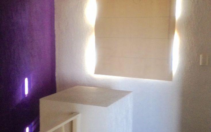 Foto de casa en venta en avenida de los poetas 1635 norte, portalegre, culiacán, sinaloa, 1697850 no 10