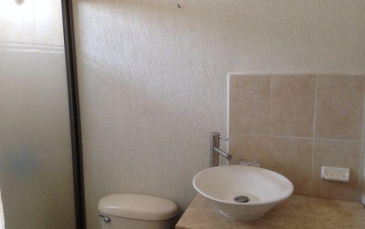 Foto de casa en venta en avenida de los poetas 1635 norte, portalegre, culiacán, sinaloa, 1697850 no 13
