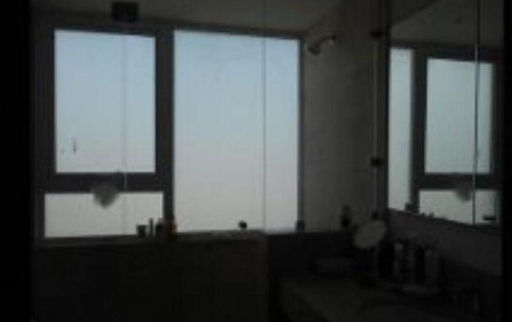 Foto de departamento en renta en avenida de los poetas 89, san mateo tlaltenango, cuajimalpa de morelos, df, 1345589 no 07