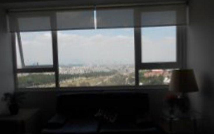 Foto de departamento en renta en avenida de los poetas 89, san mateo tlaltenango, cuajimalpa de morelos, df, 1345589 no 10