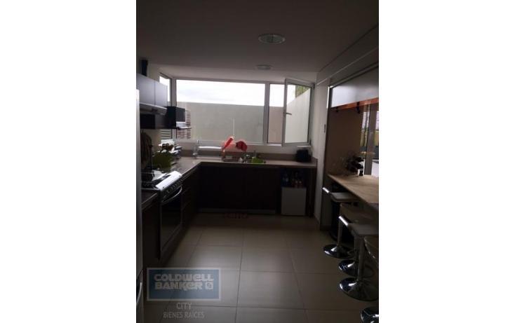 Foto de departamento en renta en  00, santa fe, álvaro obregón, distrito federal, 1232619 No. 08