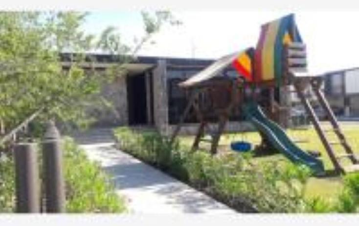 Foto de casa en renta en avenida de los toros 100, residencial el refugio, querétaro, querétaro, 0 No. 02