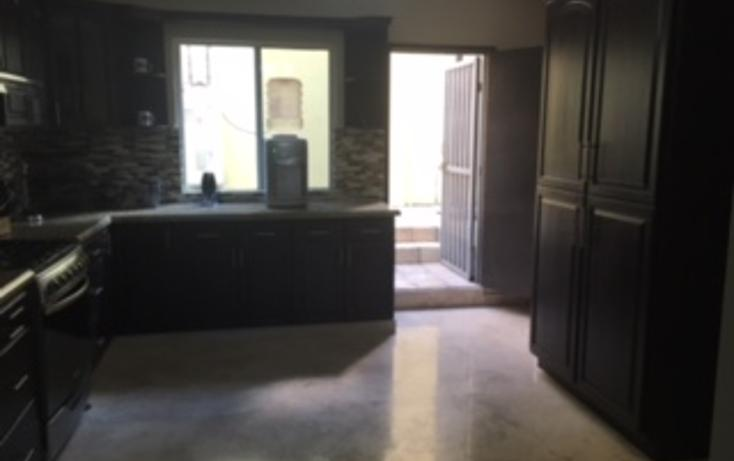 Foto de casa en venta en avenida del águila 5810 , burócrata hipódromo, tijuana, baja california, 1720728 No. 02