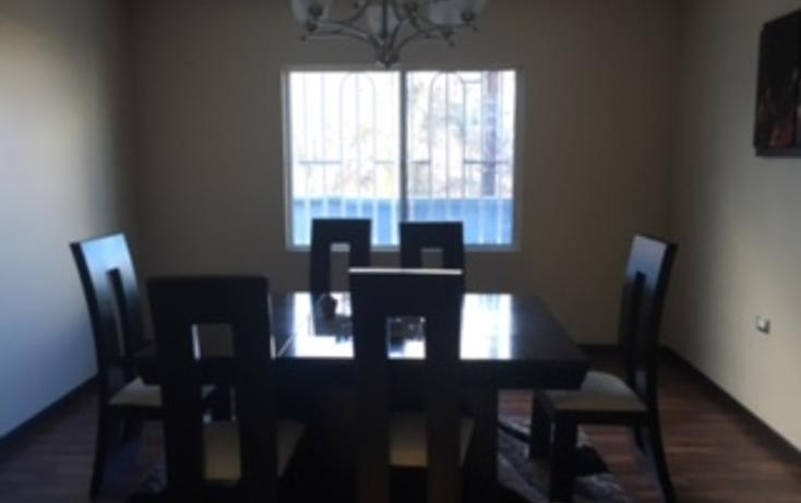 Foto de casa en venta en avenida del águila 5810 , burócrata hipódromo, tijuana, baja california, 1720728 No. 04
