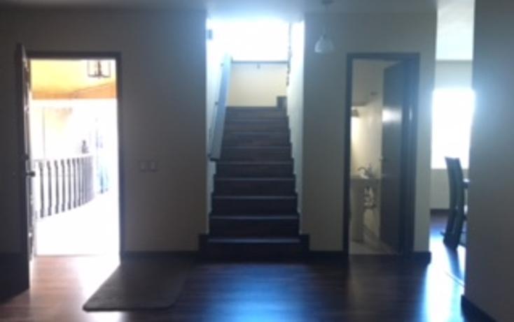 Foto de casa en venta en avenida del águila 5810 , burócrata hipódromo, tijuana, baja california, 1720728 No. 08