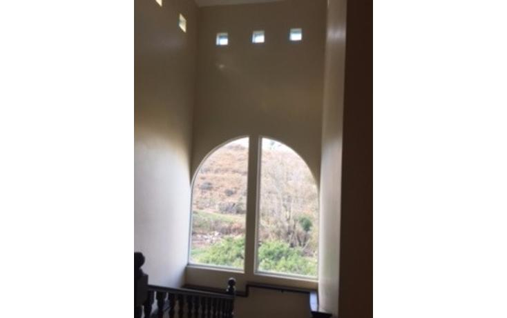 Foto de casa en venta en avenida del águila 5810 , burócrata hipódromo, tijuana, baja california, 1720728 No. 10