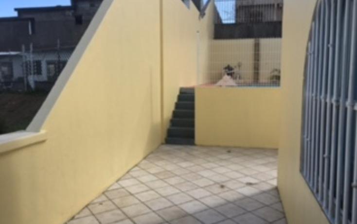 Foto de casa en venta en avenida del águila 5810 , burócrata hipódromo, tijuana, baja california, 1720728 No. 14