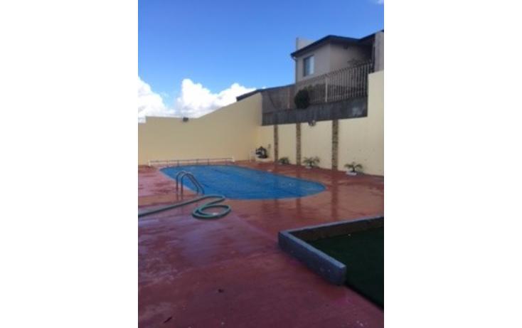 Foto de casa en venta en avenida del águila 5810 , burócrata hipódromo, tijuana, baja california, 1720728 No. 18
