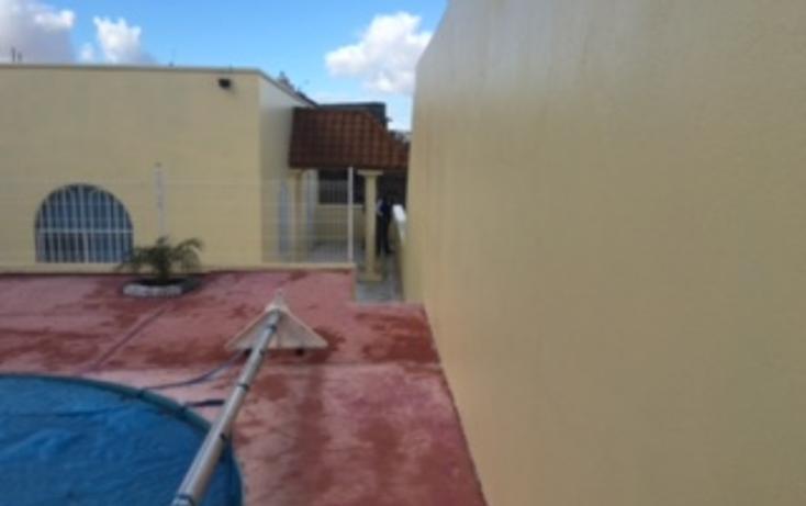 Foto de casa en venta en avenida del águila 5810 , burócrata hipódromo, tijuana, baja california, 1720728 No. 19