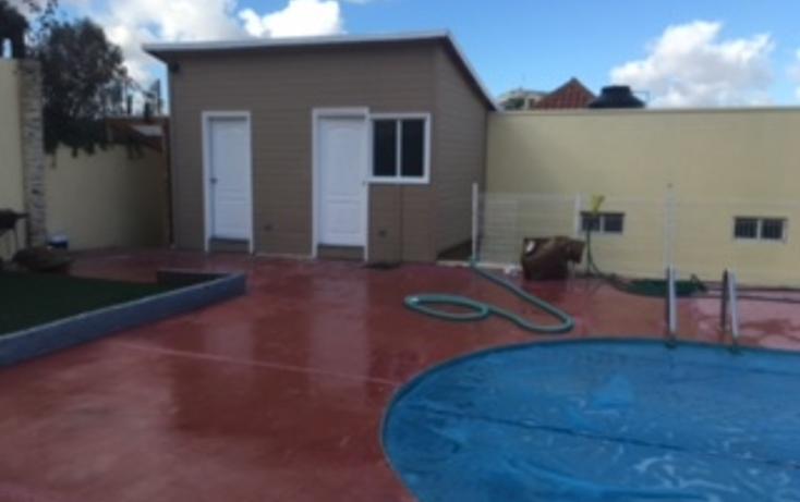 Foto de casa en venta en avenida del águila 5810 , burócrata hipódromo, tijuana, baja california, 1720728 No. 20