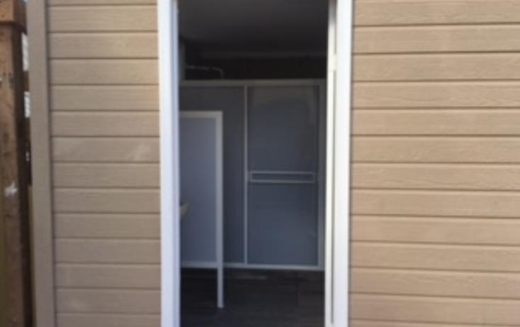 Foto de casa en venta en avenida del águila 5810 , burócrata hipódromo, tijuana, baja california, 1720728 No. 21