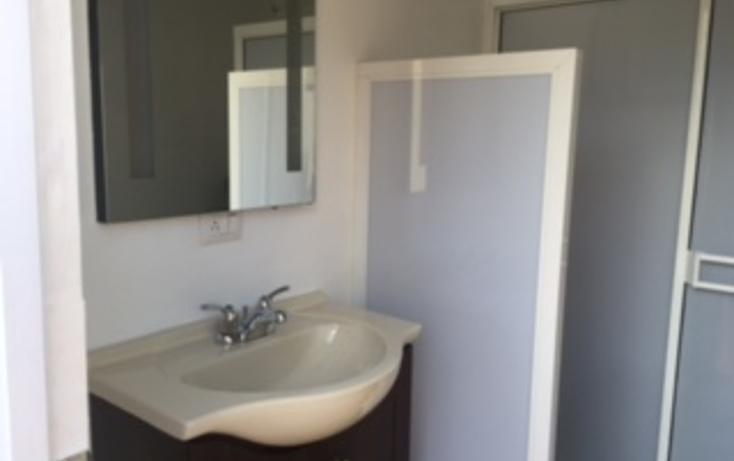 Foto de casa en venta en avenida del águila 5810 , burócrata hipódromo, tijuana, baja california, 1720728 No. 22