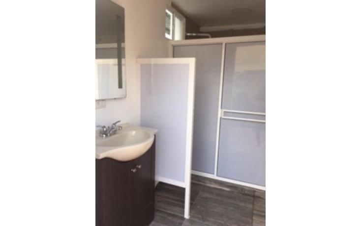 Foto de casa en venta en avenida del águila 5810 , burócrata hipódromo, tijuana, baja california, 1720728 No. 23