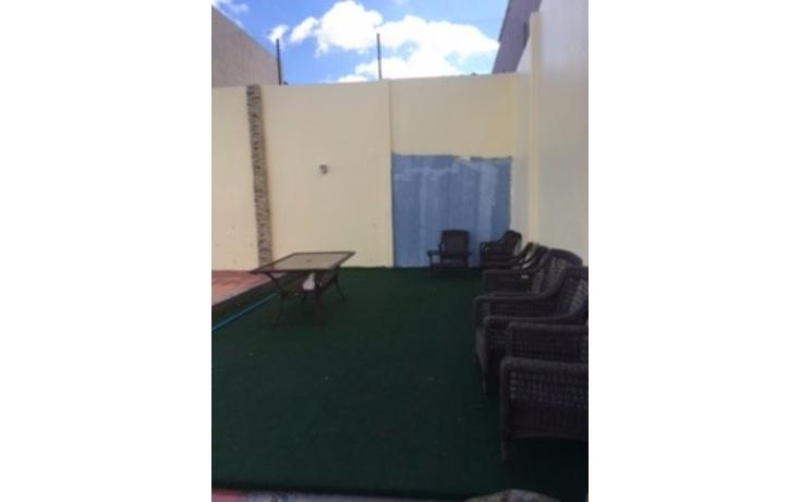 Foto de casa en venta en avenida del águila 5810 , burócrata hipódromo, tijuana, baja california, 1720728 No. 26