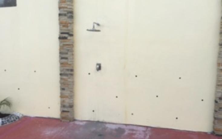 Foto de casa en venta en avenida del águila 5810 , burócrata hipódromo, tijuana, baja california, 1720728 No. 27