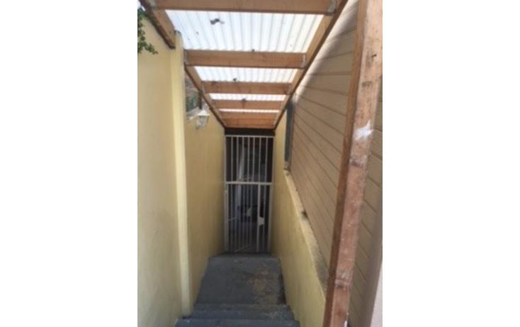 Foto de casa en venta en avenida del águila 5810 , burócrata hipódromo, tijuana, baja california, 1720728 No. 28