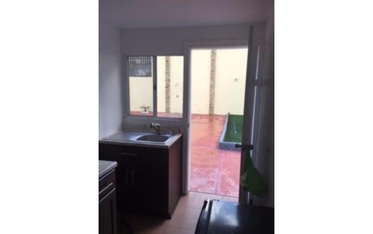 Foto de casa en venta en avenida del águila 5810 , burócrata hipódromo, tijuana, baja california, 1720728 No. 29