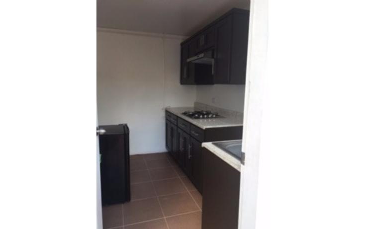 Foto de casa en venta en avenida del águila 5810 , burócrata hipódromo, tijuana, baja california, 1720728 No. 30