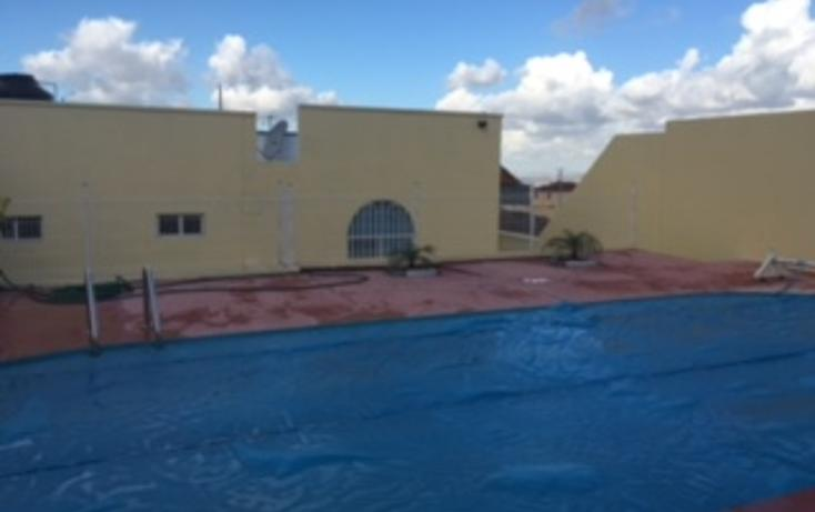 Foto de casa en venta en avenida del águila 5810 , burócrata hipódromo, tijuana, baja california, 1720728 No. 32