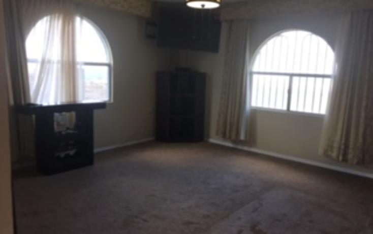 Foto de casa en venta en avenida del águila 5810 , burócrata hipódromo, tijuana, baja california, 1720728 No. 33
