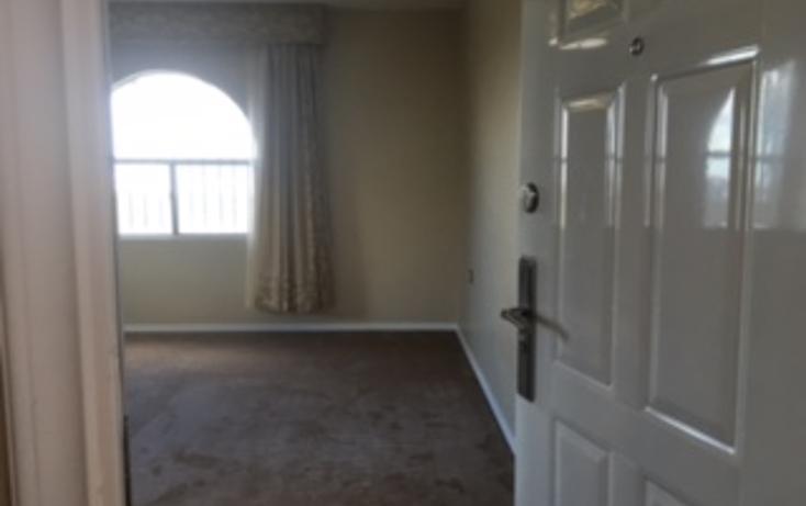 Foto de casa en venta en avenida del águila 5810 , burócrata hipódromo, tijuana, baja california, 1720728 No. 34