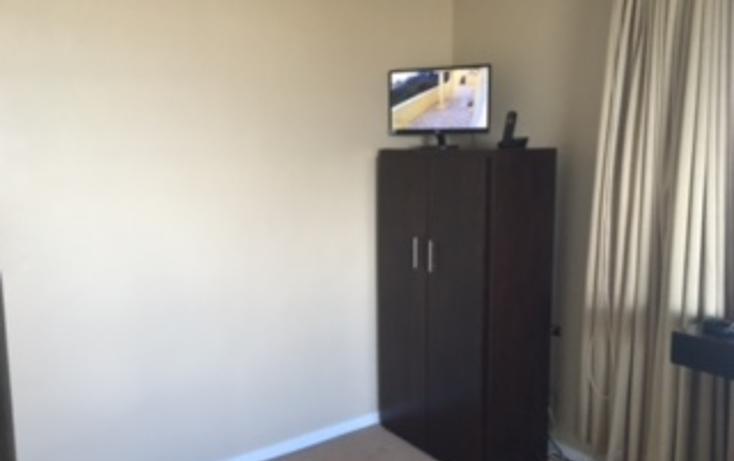 Foto de casa en venta en avenida del águila 5810 , burócrata hipódromo, tijuana, baja california, 1720728 No. 35