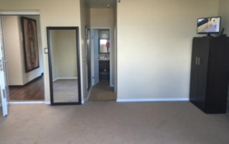 Foto de casa en venta en avenida del águila 5810 , burócrata hipódromo, tijuana, baja california, 1720728 No. 36