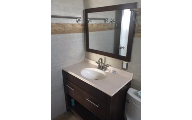 Foto de casa en venta en avenida del águila 5810 , burócrata hipódromo, tijuana, baja california, 1720728 No. 41