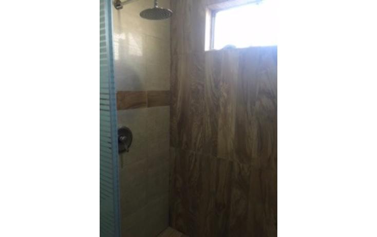 Foto de casa en venta en avenida del águila 5810 , burócrata hipódromo, tijuana, baja california, 1720728 No. 42