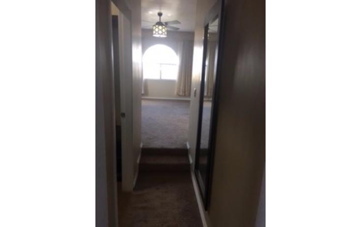 Foto de casa en venta en avenida del águila 5810 , burócrata hipódromo, tijuana, baja california, 1720728 No. 43