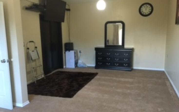 Foto de casa en venta en avenida del águila 5810 , burócrata hipódromo, tijuana, baja california, 1720728 No. 44
