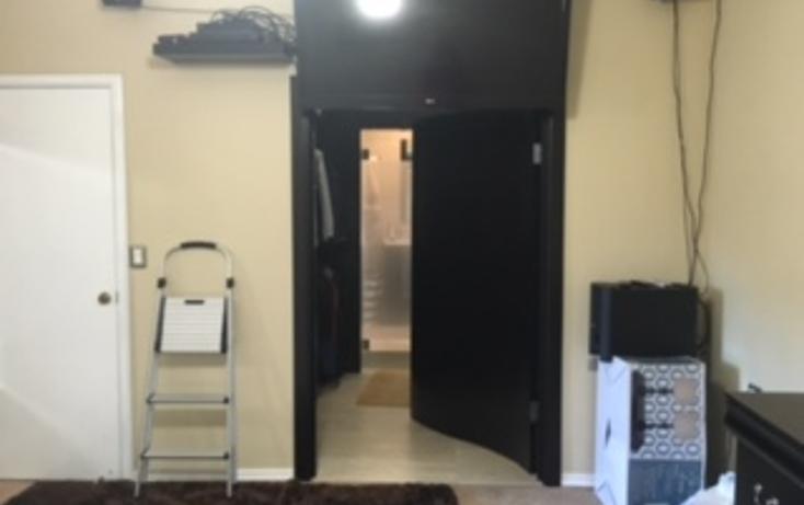 Foto de casa en venta en avenida del águila 5810 , burócrata hipódromo, tijuana, baja california, 1720728 No. 45