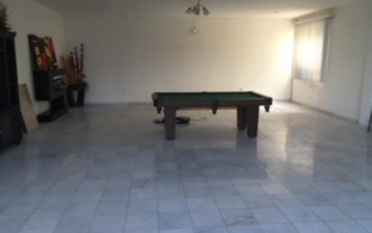 Foto de casa en venta en avenida del águila 5810 , burócrata hipódromo, tijuana, baja california, 1720728 No. 51
