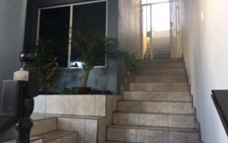 Foto de casa en venta en avenida del águila 5810 , burócrata hipódromo, tijuana, baja california, 1720728 No. 53