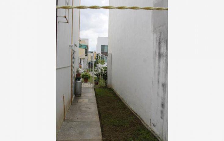 Foto de casa en venta en avenida del álamo m147 l5 407, residencial bonanza, tuxtla gutiérrez, chiapas, 2023436 no 02