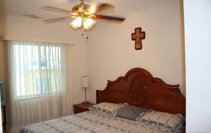 Foto de casa en venta en avenida del álamo m147 l5 407, residencial bonanza, tuxtla gutiérrez, chiapas, 2023436 no 03