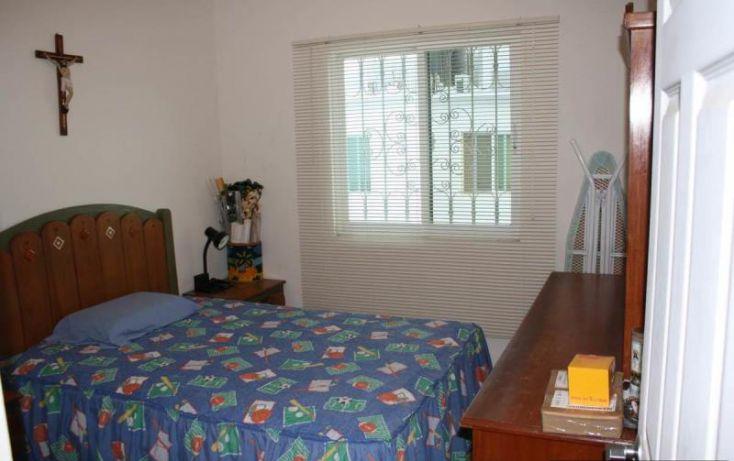 Foto de casa en venta en avenida del álamo m147 l5 407, residencial bonanza, tuxtla gutiérrez, chiapas, 2023436 no 04